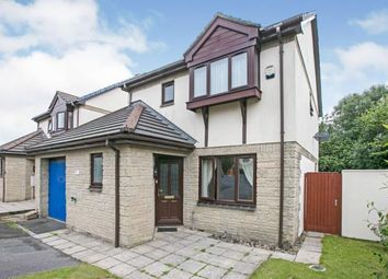 3 bed detached house for sale in Clodgey Lane, Helston, Cornwall TR13