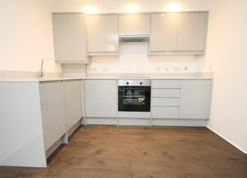 Thumbnail 2 bed flat to rent in Wakley Street, Islington