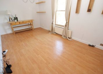 Thumbnail 2 bedroom flat to rent in Anerley Park, London
