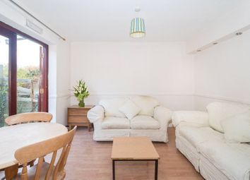 Thumbnail 5 bed shared accommodation to rent in Peat Moors, Headington, Oxford