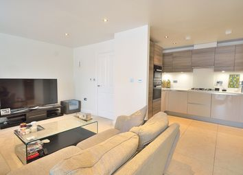 3 bed maisonette for sale in Davis House, Huguenot Drive, Palmers Green N13