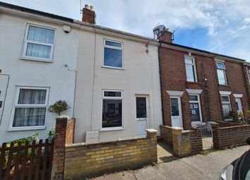 3 bed property to rent in Edinburgh Road, Lowestoft NR32