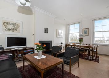 Thumbnail 1 bed flat to rent in Ladbroke Grove W11,