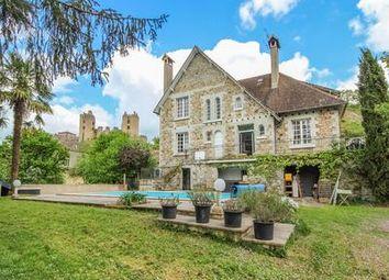Thumbnail 6 bed property for sale in St-Germain-De-Confolens, Charente, France