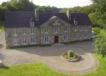 Thumbnail 6 bed country house for sale in 50800 La Bloutière, France