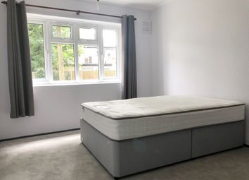 Thumbnail 2 bed flat to rent in Gauntlett Court, Wembley