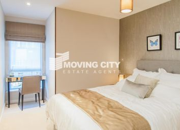 Thumbnail 2 bed flat for sale in Nova House, Cranbrook Road