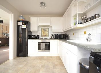 Thumbnail 2 bed detached bungalow to rent in Tobyfield Close, Bishops Cleeve