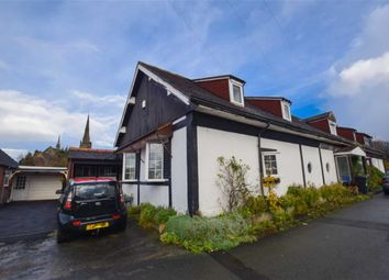 Thumbnail 2 bed barn conversion for sale in Bank Top, Ashton-Under-Lyne