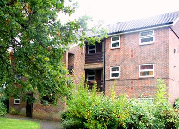 Thumbnail 1 bed flat to rent in The Spinney, Welwyn Garden City