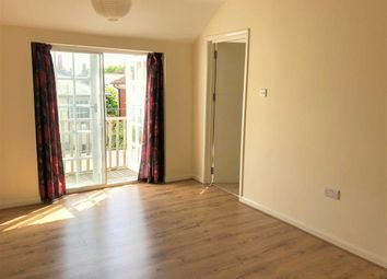 Thumbnail 1 bed flat to rent in Church Road, Tunbridge Wells