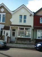 Thumbnail 5 bed semi-detached house to rent in Francis Avenue, Portsmouth, Hampshire