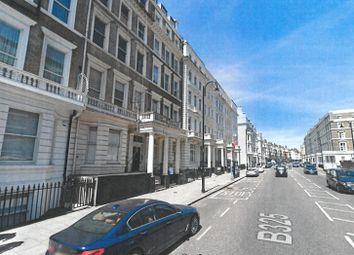 Thumbnail 18 bedroom block of flats for sale in Gloucester Road, Kensington