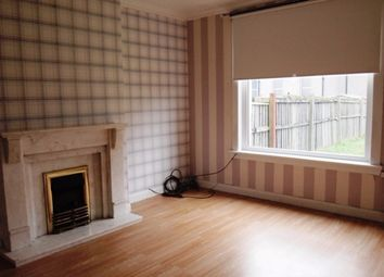 Thumbnail 2 bedroom flat to rent in Carleith Quadrant, Shieldhall, Glasgow G51,