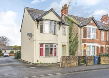 3 bed detached house for sale in Hollow Way, Cowley, Oxford OX4