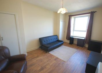 Thumbnail 1 bed flat to rent in Hutcheon Street, Top Floor Flat