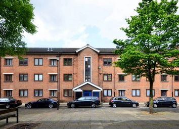 Thumbnail 4 bed flat to rent in Milton Grove, London