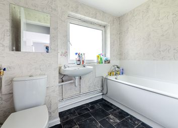 Thumbnail 3 bed maisonette for sale in Agricola Place, Enfield