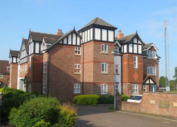 Thumbnail 3 bed flat to rent in Arderne Place, Alderley Edge, Cheshire
