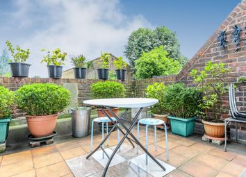 Thumbnail 2 bed flat for sale in Copenhagen Street, London