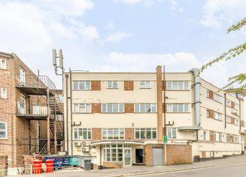 Thumbnail Studio for sale in Rayners Lane, Rayners Lane, Harrow HA29Ts