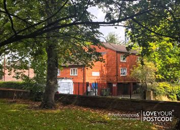1 bed flat for sale in Unett Court, St. Matthews Road, Smethwick B66