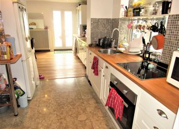 Thumbnail 2 bed end terrace house for sale in Dryfield Road, Edgware