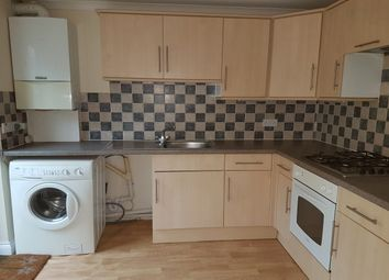 2 bed town house to rent in Elliott Close, Exeter EX4