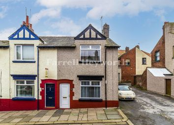 Thumbnail Property to rent in Kitchener Street, Walney, Barrow-In-Furness