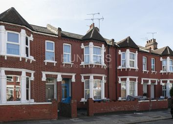 5 bed terraced house for sale in Mora Road, London NW2