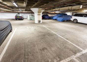 Parking/garage for sale in Cromwell Road, South Kensington, London SW7