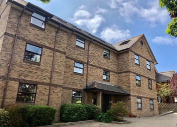 2 bed flat for sale in Flat, Charmile Court, Spa Road, Weymouth DT3