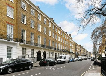 Thumbnail 2 bed flat to rent in 25 Dorset Square, London