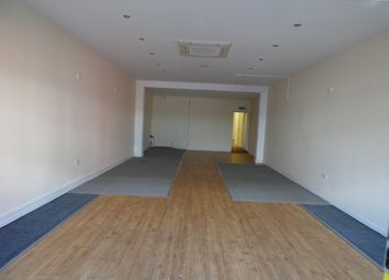 Thumbnail  Studio to rent in Preston Street, Faversham