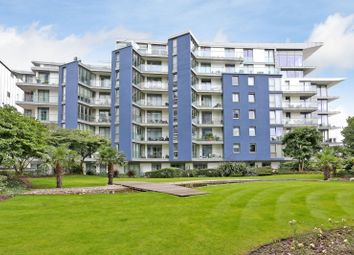 Thumbnail 1 bed flat for sale in Chapelier House, Wandsworth