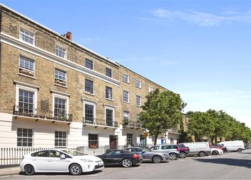 Thumbnail 2 bed maisonette for sale in Great Percy Street, London