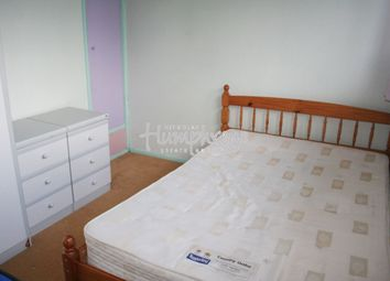 Thumbnail 6 bedroom property to rent in Wood Vale, Hatfield