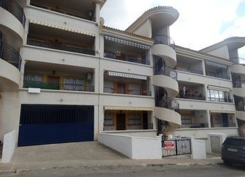 Thumbnail 1 bed apartment for sale in Villamartin, Valencia, Spain