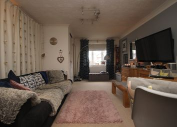 Thumbnail 3 bed semi-detached house to rent in Sulis Manor Road, Odd Down, Bath