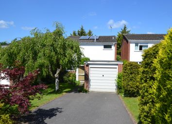 Thumbnail 3 bed link-detached house for sale in Lincoln Park, Amersham