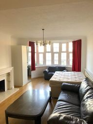 Thumbnail 4 bed flat to rent in The Burrougs, Hendon, London