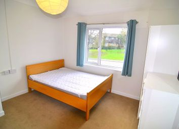 Thumbnail 1 bedroom flat to rent in Romsey Road, Southampton