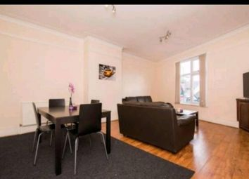 Thumbnail 5 bedroom shared accommodation to rent in Wilmslow Road, Fallowfield, Manchester
