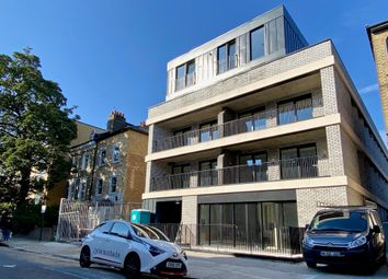 Office for sale in Shore Road, Hackney, London E9
