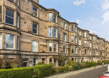 Thumbnail 4 bed flat to rent in Gillespie Crescent, Edinburgh