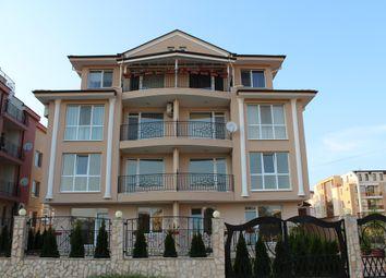 Thumbnail 1 bed triplex for sale in Ravda, Bulgaria