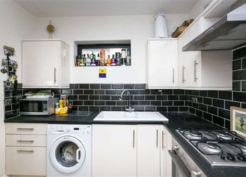 4 bed semi-detached house to rent in Ipswich Road, London SW17