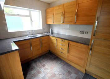 Thumbnail 3 bed terraced house to rent in Upper Perry Hill, Southville, Bristol