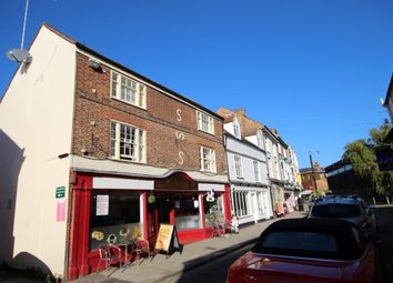 Thumbnail 1 bed flat to rent in Bath Street, Abingdon-On-Thames