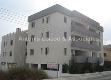 Thumbnail 2 bed apartment for sale in Larnaca, Cyprus
